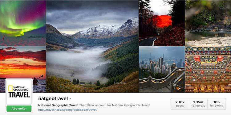 compte-voyage-instagram