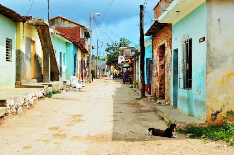 trinidad-e1414615131835