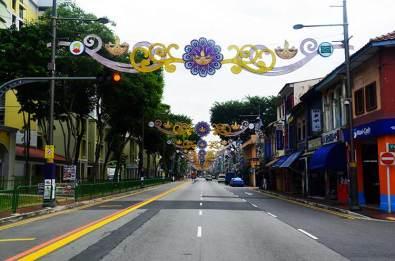 little-india-singapour