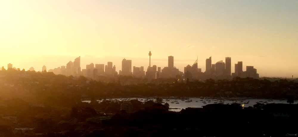 vue-sydney-skyline