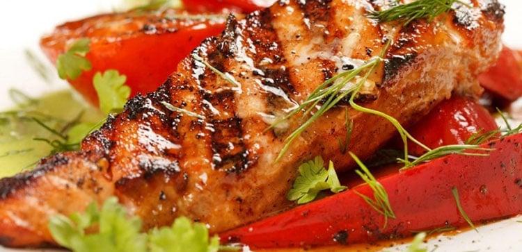 Que faire en guadeloupe notre top 10 des immanquables - Cuisine antillaise guadeloupe ...