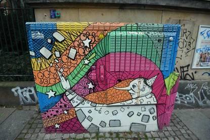 dresden-streetart