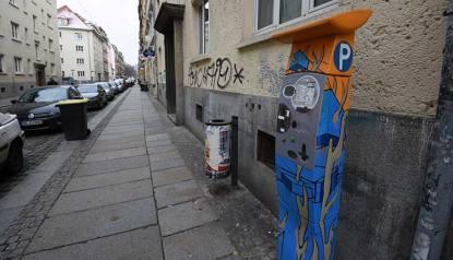 street-art-dresde