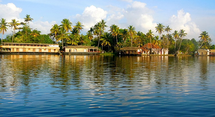 backwaters 2