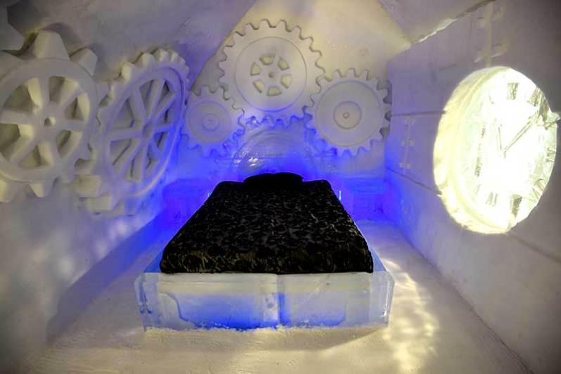 hotel-glace-quebec
