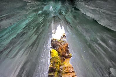 jasper-icewalk