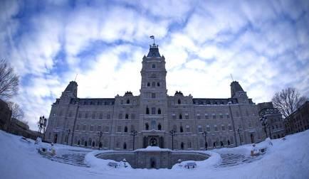 parlement-quebec