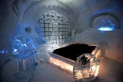quebec-hotel-glace