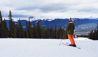 ski-jasper