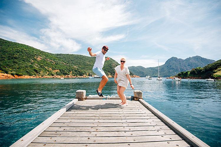 travel-me-happy