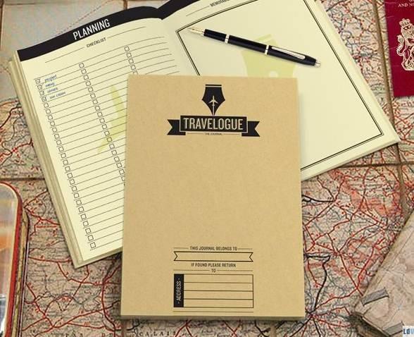 cadeau-voyageur-idee