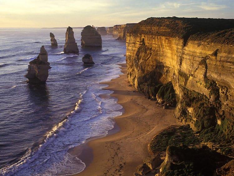 12apotres-australie