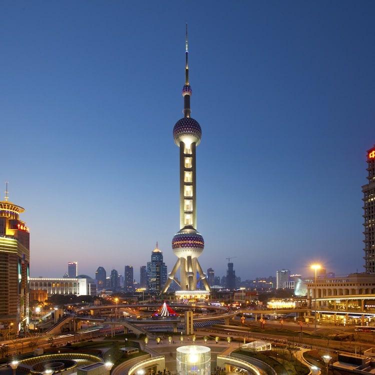 oriental-pearl-tower-shanghai