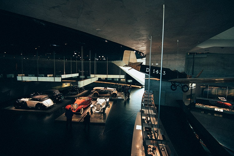 musee-mercedes-stuttgart