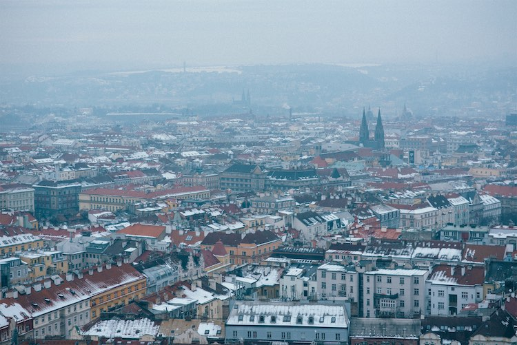 meilleure-vue-prague-viewpoint-beautiful