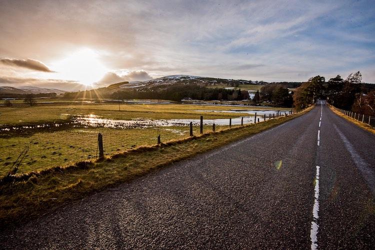 road-highlands