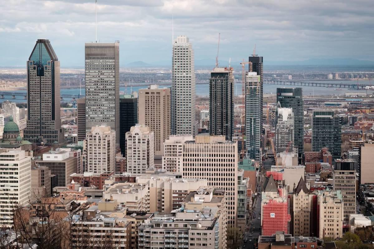 montreal-ville-classement-bon-vivre