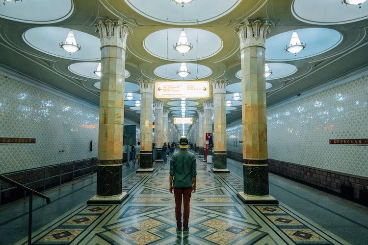moscou-beau-metro