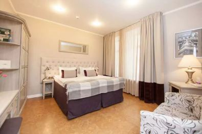ou-dormir-à-saint-petersbourg-Pushka-Inn-Hoteljpg-2