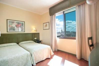 ou-dormir-a-seville-hotel-america-2