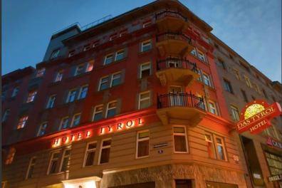 Hotel-Das-Tyrol-2