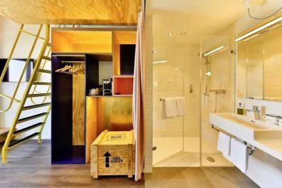 Hotel-Schani-Wien3