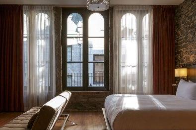 Montreal-Petit-Hotel-chambre-3