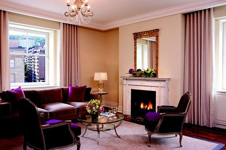 Montreal-RitzCarlton-chambre-3