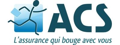 ACS, l'assurance bon marché