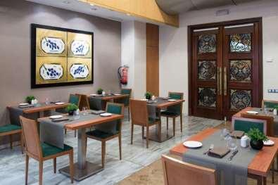@hoteles-catalonia.com