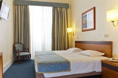 Lisbonne-Residencial-Florescente-chambre-2