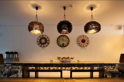 gallery-hostel-porto-3