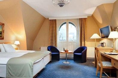 Stockholm-Crystal-Plaza-Hotel-chambre
