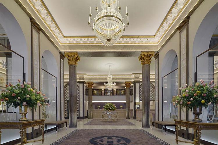 Stockholm-Grand-Hotel-Hall