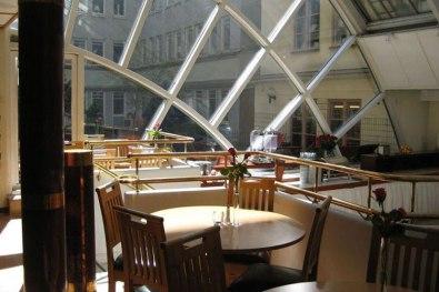 Stockholm-Le-Central-Hotel-Bar
