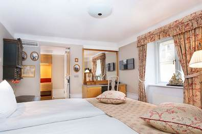 Stockholm-Victory-Hotel-Chambre