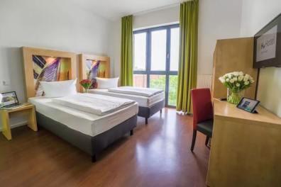 ou-dormir-a-Berlin-mitte-hotel-3