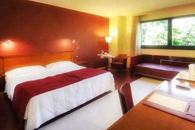 ou-dormir-a-milan-Art-Hotel-2