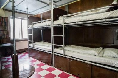 ou-dormir-a-copenhague-hostel-downtown-2