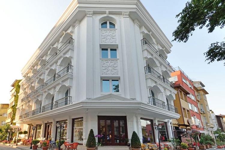 ou-loger-à-istanbul-Magnora