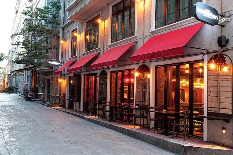 ou-loger-à-istanbul-bankerhan-3
