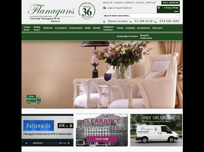Flanagans Ireland Coupon Vouchercodes For Discount