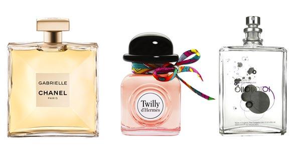 Gucci Perfume Debenhams