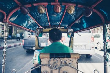curiosidades-tailandia