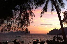 long-beach-tailandia