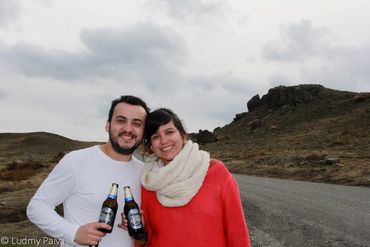 onde-ficar-na-patagonia