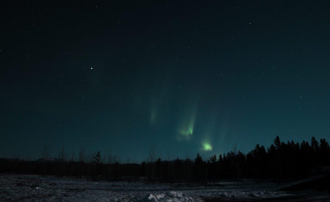 aurora-boreal-em-whitehorse