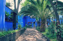 guia-cidade-mexico