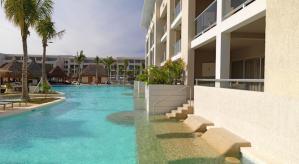 hotel-all-inclusive-playa-del-carmen
