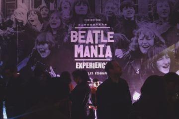 beatlemania-experience-sao-paulo